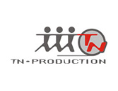 tn-production